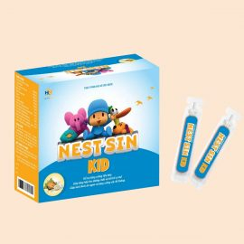 NESTSIN KID